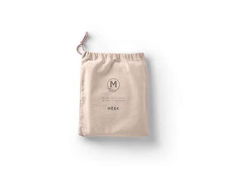 Fabric-Bag-Mockup-vol2.png