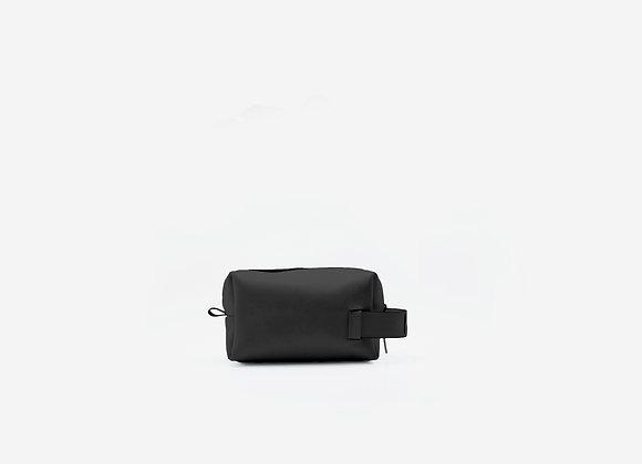 Travel Kit Foggy Gray