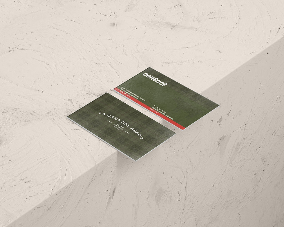 Businesscard-Mockup-presentation-vol-35.