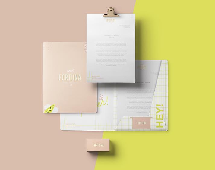 Basic-Stationery-Branding-Vol10.png