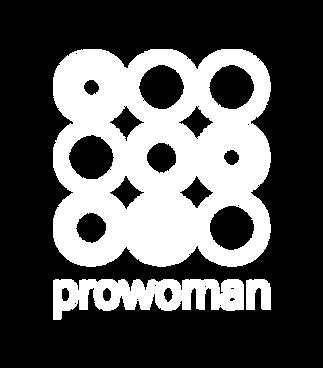 פרוומן prowoman ProWoman
