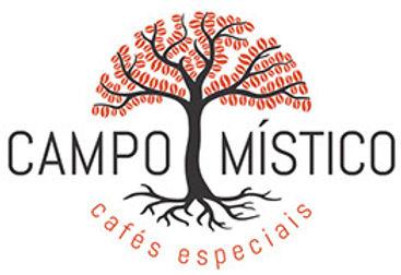 logotipo_campo_místico.jpg