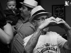 Orlando 90 Anos (134).jpg