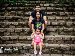 Helena, Camila e Leandro (38).jpg