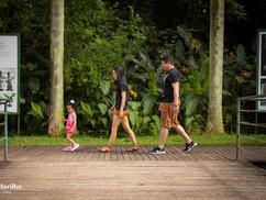 Helena, Camila e Leandro (1).jpg