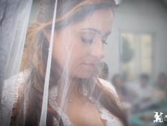 Casamentos-Andarilho-Patricia-Marcelo_01