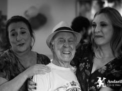 Orlando 90 Anos (29).jpg