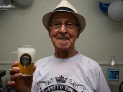 Orlando 90 Anos (132).jpg