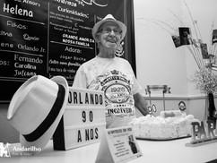 Orlando 90 Anos (118).jpg