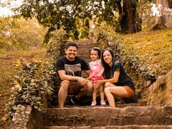 Helena, Camila e Leandro (23).jpg