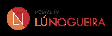 logo_portal-lu_horizontal.png