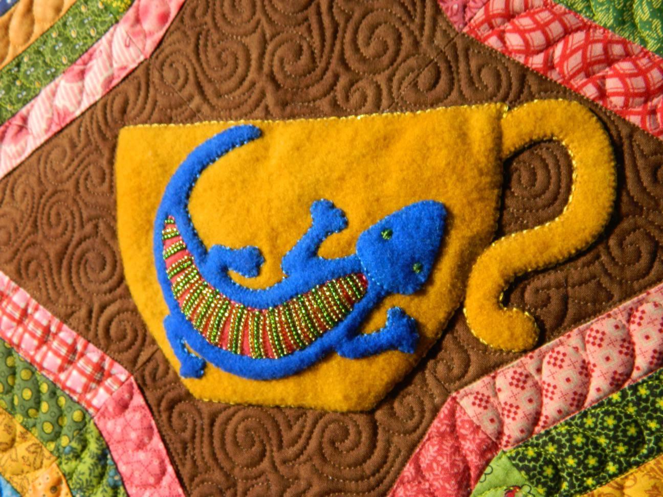 Teacup Lizard.JPG