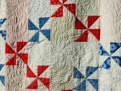 Pinwheel detail.JPG