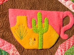 teacup cactus.JPG
