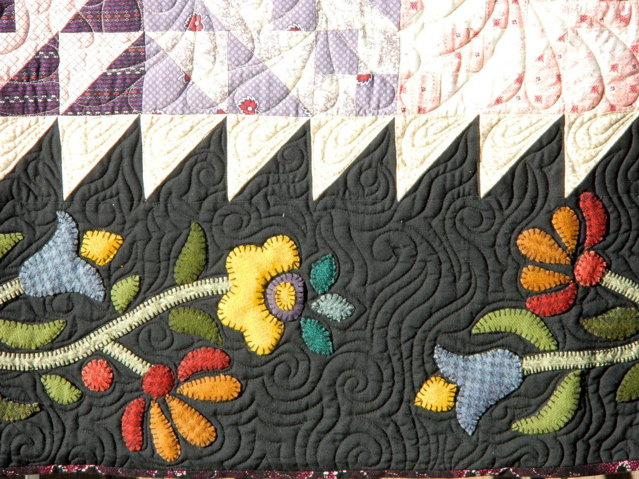 Wool applique close up.JPG