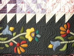 Wool applique close up.JPG