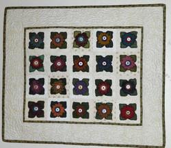 mini button flowers.JPG