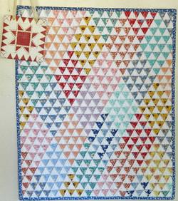 Mini Triangles.JPG