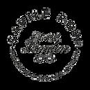 Savile-Row-circular-logo---England_edite