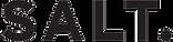 salt_logo_large.png