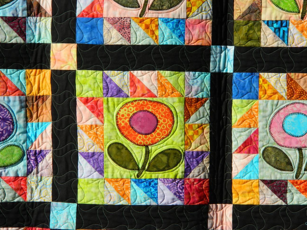 Flower garden detail.JPG