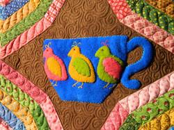 Teacup birds.JPG