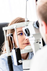 synstest optiker oslo gregersen optikk