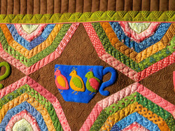 Teacup detail.JPG