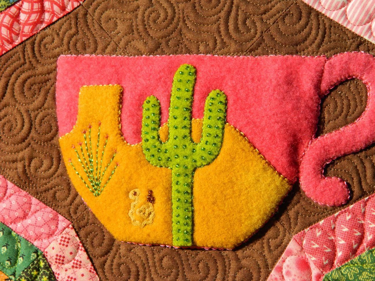 teacup cactus 2.JPG