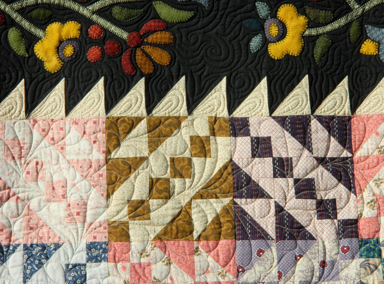 Wool applique detail.JPG