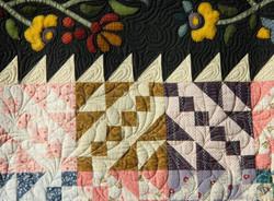Wool applique detail.JPG