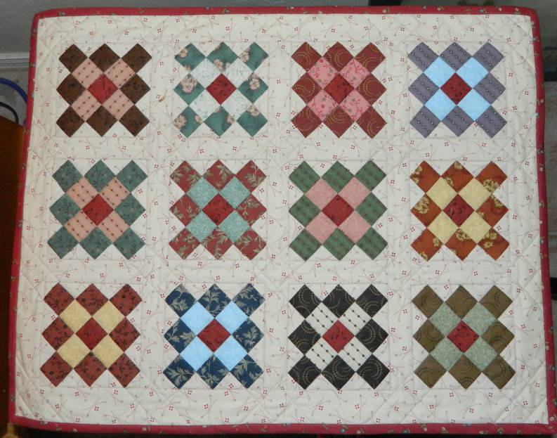 squares table topper 2.JPG