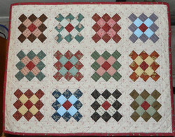 squares table topper 2.JPG