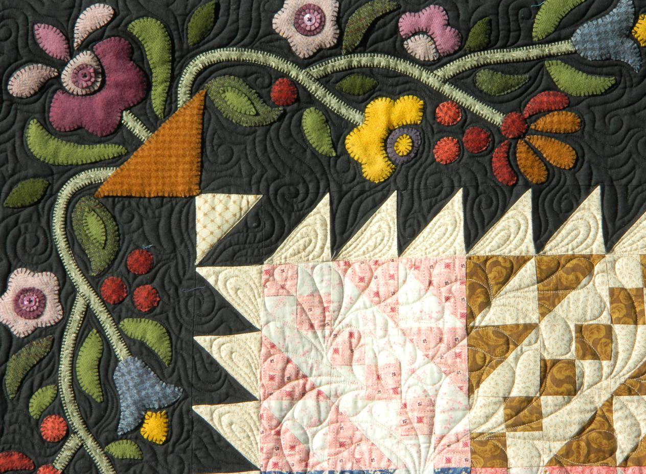 Wool applique detail 2.JPG