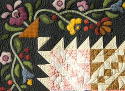 Wool applique detail 2.JPG