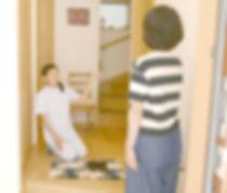 診察イメージ_P1310168 ブログサイズ のコピー.jpg