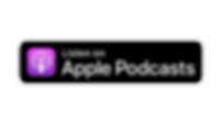 apple podcasts logo.png