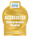 DNV-GL_critical_access_hospital_accredit