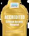 DNV-GL_critical_access_hospital_accredit