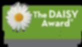 The DAISY Award-Logo_INTER.png