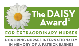 The DAISY Award-Logo_INTER.png
