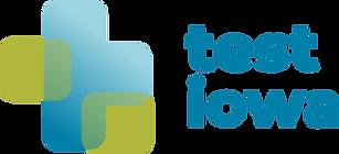 logo-state.b25879c2.png