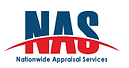 NAS Appraisal Services