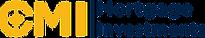 CMI Investors Group