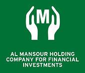 Mansour Holding Logos [Converted]-7.jpg