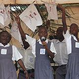 Uganda_Golden_Treasure_School_Schulfest_
