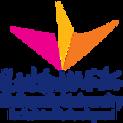 HU-Logo-100.png