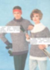 Atelier Crac-Cac image humour vintage