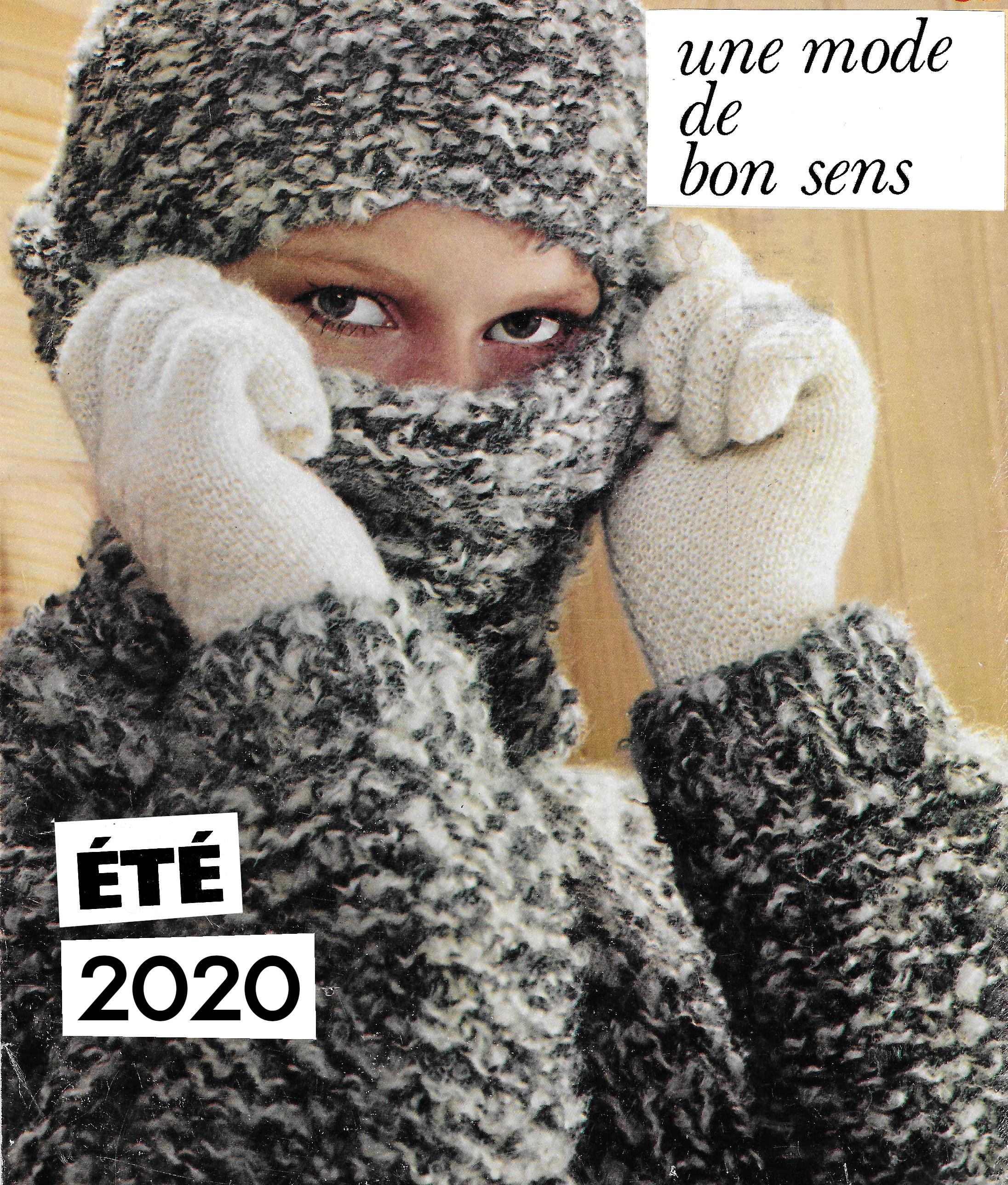 ETE2020