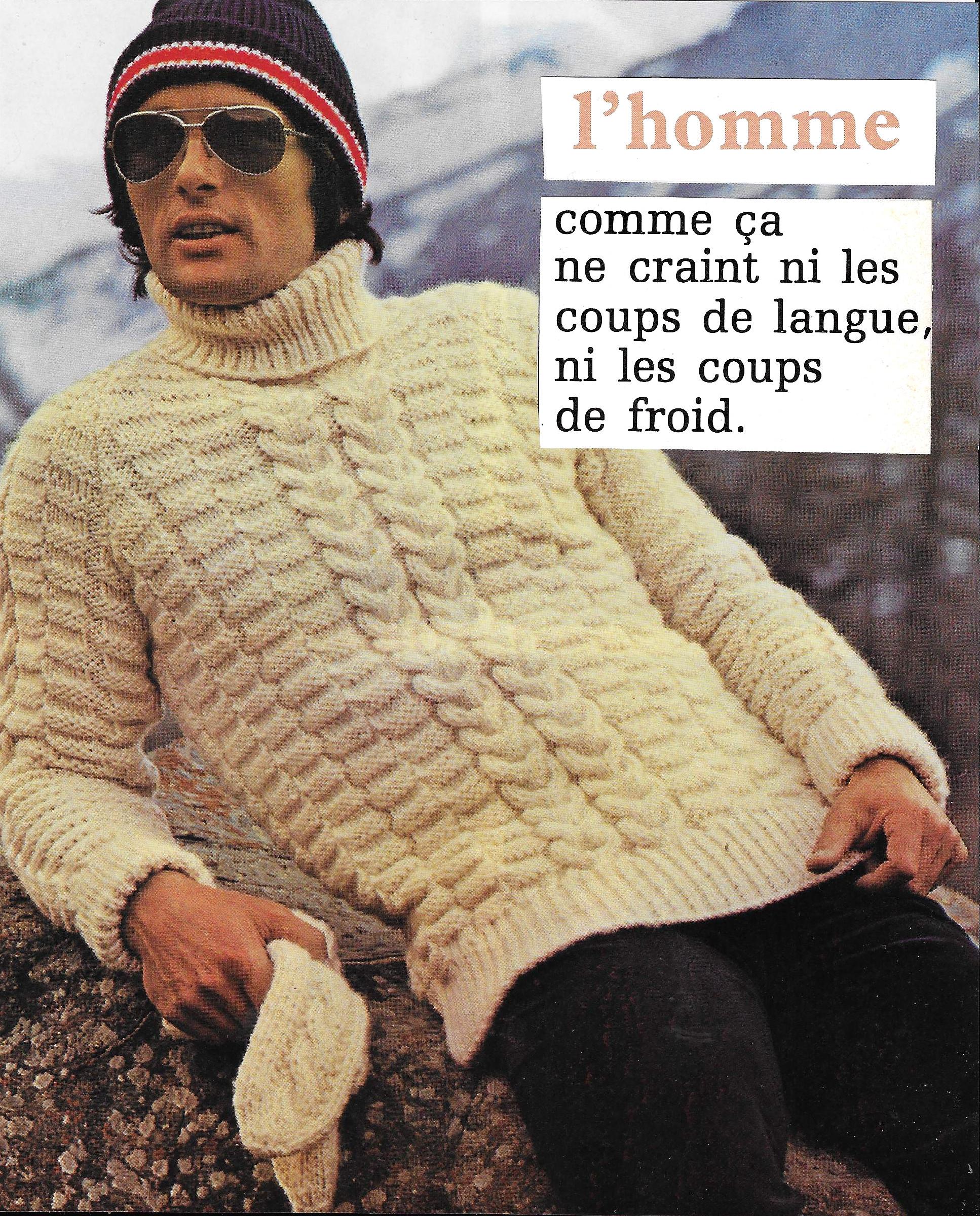 L'HOMME2